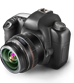digital cameras products